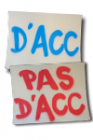 debatmouvant_daccpasdacc.png