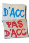 debatmouvant_daccpasdacc.png