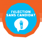 electionsanscandidat_election-sans-candidat-universite-du-nous.org-2017-10-24-09-36-29.png