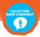 electionsanscandidat_election-sans-candidat-universite-du-nous.org-2017-10-24-09-36-29.png