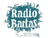 radio bartas