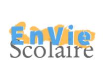 EnVie Scolaire